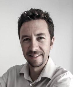 Alejandro Martínez Rey