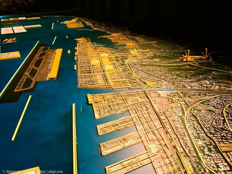 Biennale Venezia 2006