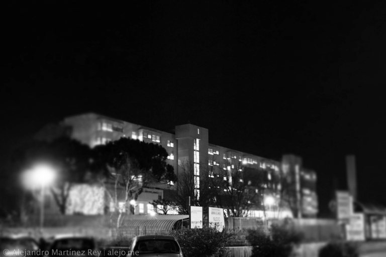 imola-by-night-ospedale